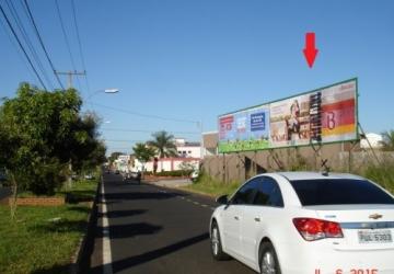 produto <em>Editar Locais</em> Placa 106 opendoor paineis outdoor painel de led frontlight empena anuncie anuncio uberaba mg