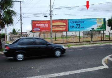 produto <em>Editar Locais</em> Placa 122 opendoor paineis outdoor painel de led frontlight empena anuncie anuncio uberaba mg