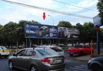 produto <em>Editar Locais</em> Placa 058 opendoor paineis outdoor painel de led frontlight empena anuncie anuncio uberaba mg