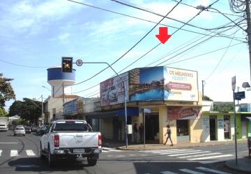 produto <em>Editar Locais</em> Placa 165 opendoor paineis outdoor painel de led frontlight empena anuncie anuncio uberaba mg