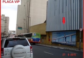 produto <em>Editar Locais</em> Placa 076 opendoor paineis outdoor painel de led frontlight empena anuncie anuncio uberaba mg