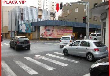 produto <em>Editar Locais</em> Placa 078 opendoor paineis outdoor painel de led frontlight empena anuncie anuncio uberaba mg