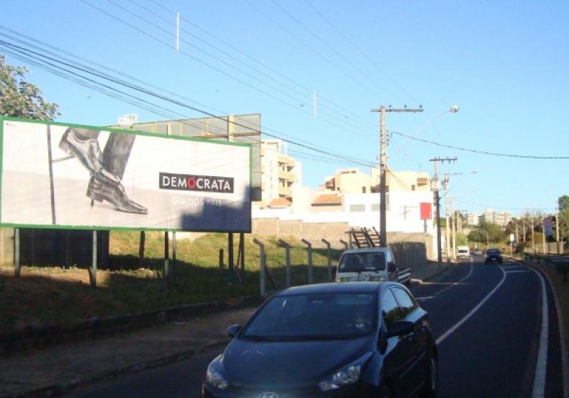 produto <em>Editar Locais</em> Placa 166 opendoor paineis outdoor painel de led frontlight empena anuncie anuncio uberaba mg