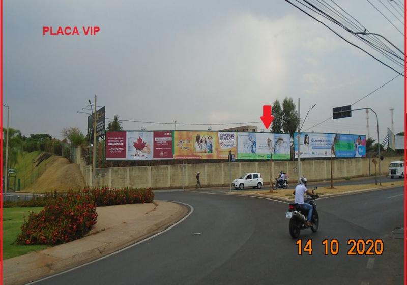 produto <em>Editar Locais</em> Placa 217 opendoor paineis outdoor painel de led frontlight empena anuncie anuncio uberaba mg